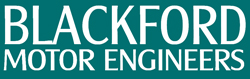 Blackford Motor Engineers